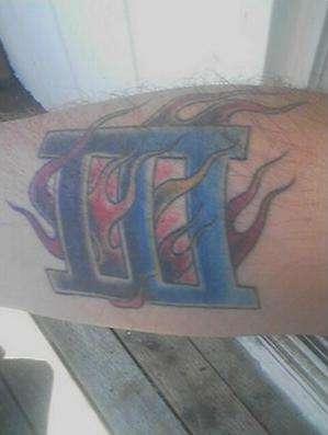 The3rdtimesthecharm tattoo