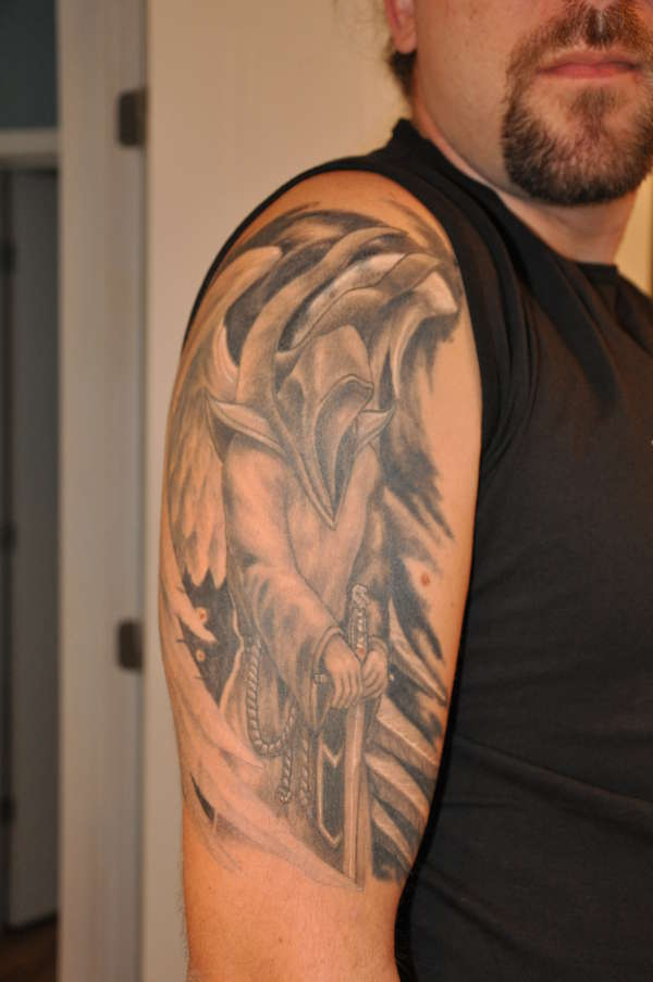 78fc28471b7b1 dark angel tattoo