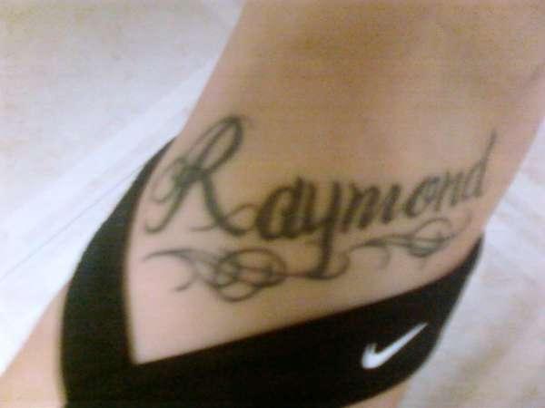 2998b95a8cf6 raymond rip pops tattoo