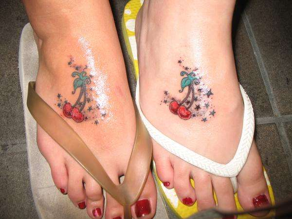 Best friend tatts. tattoo