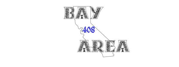 bay area tattoo