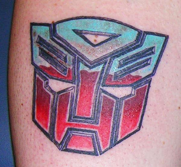 Celebrity back tattoos