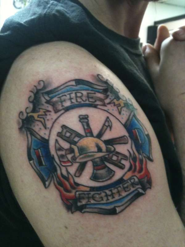 This is where my addiction started tattoo for Tattoo addiction albany ga