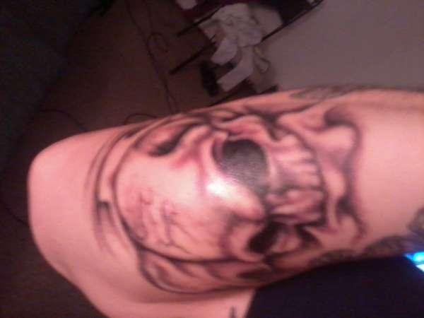 dub tat tattoo