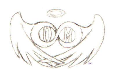 memorial tatt drawing tattoo