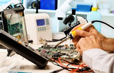 lcd tv repair service in noida tattoo