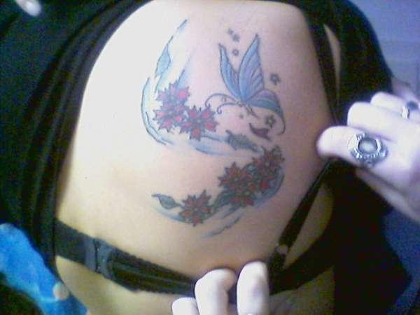 file76129 tattoo