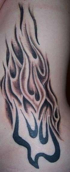 holy spirit tattoo rh ratemyink com holy spirit tattoo pictures holy spirit tattoo images