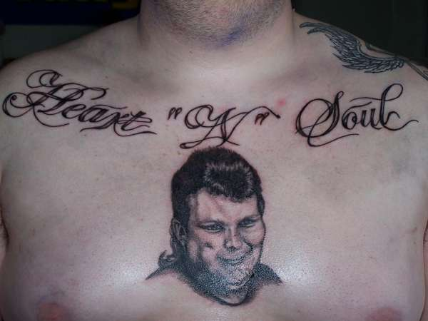 My dad passed away when i was 6 tattoo for Tattoos for dad that passed away
