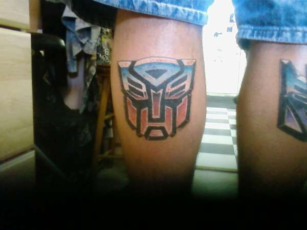 http://static.ratemyink.com/images/ul/481/AUTOBOTS-tattoo-48193.jpeg
