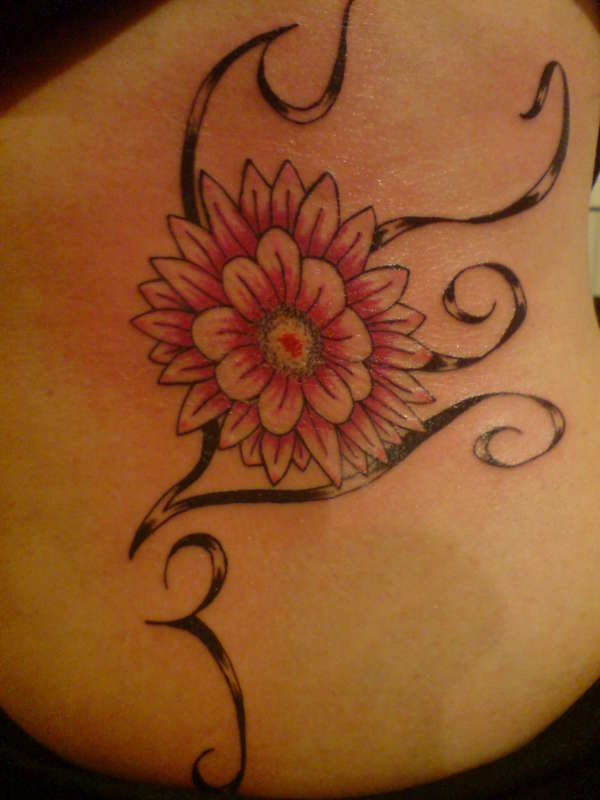 skin n ink tattoo