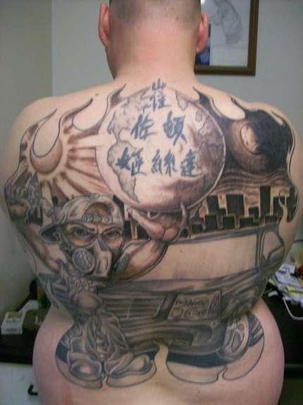 my back pc tattoo