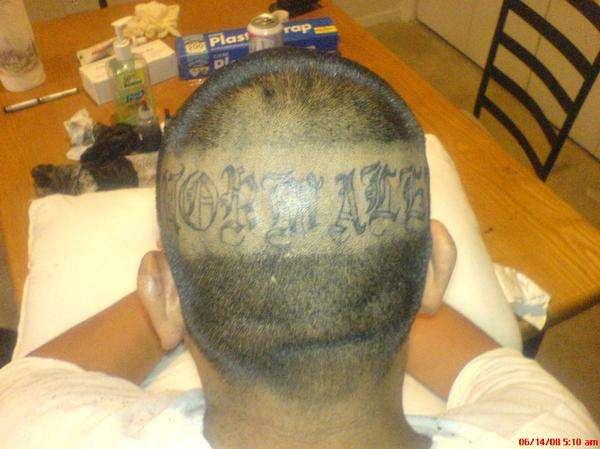,mn tattoo