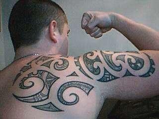 tat tattoo
