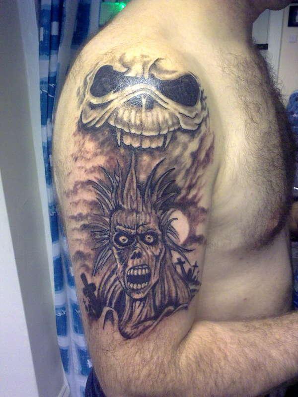 Henna Tattoo Upland Ca : Brave new world tattoo collections