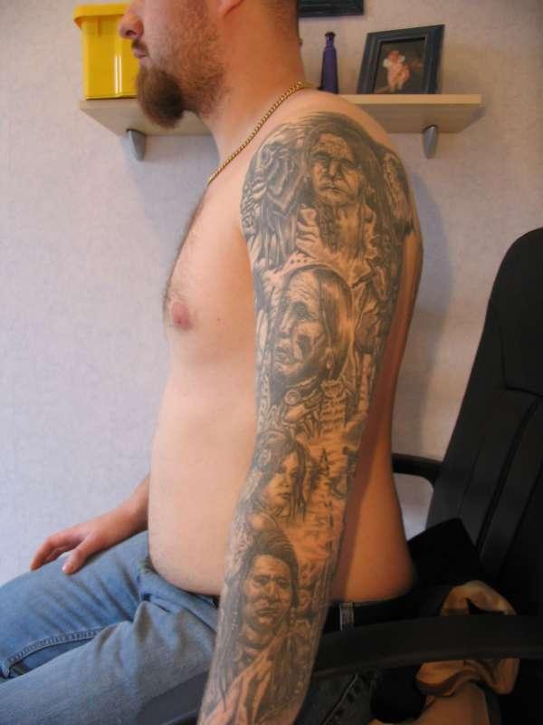 made by junnu.iguana tattoo kokkola finland tattoo