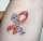 mazuca tattoo