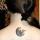 insane tattoo