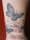 torry tattoo