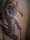 thimy tattoo