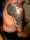 KIDRAUN tattoo