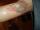 AARONDUBSTAR tattoo