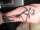 drkato tattoo