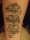 dillonhand tattoo