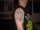 atom tattoo