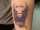 Ralph tattoo