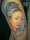 frav tattoo