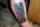 Drew tattoo