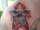 Hobbsy tattoo