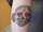 Allana tattoo