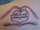 **Bell** tattoo