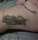 Ryan tattoo