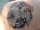 Inked Syndicate tattoo