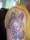 Chris Govier's Body Art Tattoo tattoo