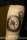 Craig Holmes tattoo