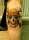 Alejandro Curi tattoo