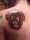 inksling tattoo