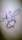 broseph tattoo