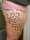 Wendy tattoo