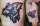 Adrian Robb tattoo