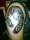 HeidiLynnP tattoo