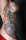 Matt K tattoo