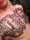 AntR0we tattoo