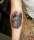 Trevor tattoo
