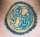 Eric tattoo