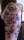 Kwizzteena tattoo